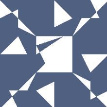 nazOut's avatar