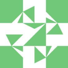 Nazta's avatar