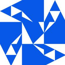 NB-PATIL.123's avatar
