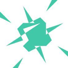 NB-Prodigy's avatar