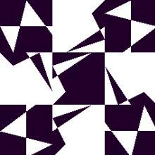 nb2000's avatar