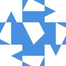 nb33's avatar