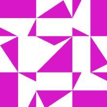 NB515's avatar