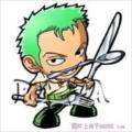 nbaboys's avatar