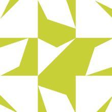 NBaua's avatar