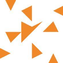NBAYIT's avatar