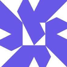 nbctcp's avatar