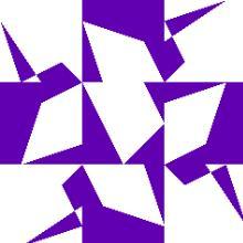 nbctcp2's avatar