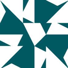 NBeans's avatar