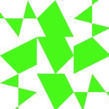 nbezborodov's avatar