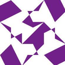 nbhaile's avatar