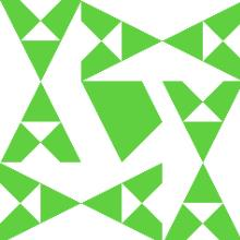 nbklfd8's avatar