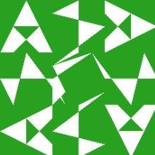 nblakeo's avatar