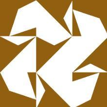 nbonneel's avatar