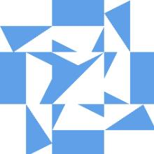 nbosamohan's avatar