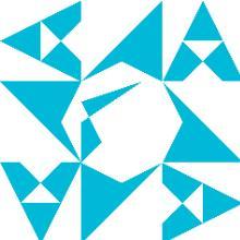 NBP_ADMIN's avatar
