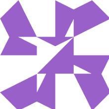nbPriyanka's avatar