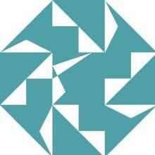 nbrys's avatar