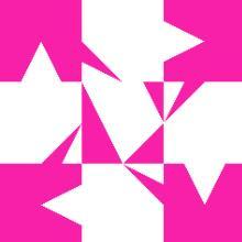 nbssmallbasic's avatar