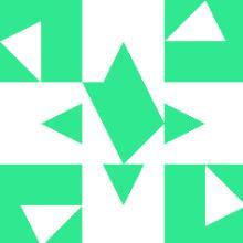 nc-admin123's avatar