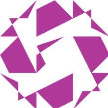 NC5's avatar