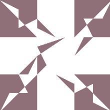 NC_Bob's avatar