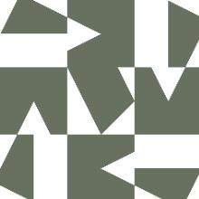 nca2003's avatar