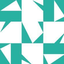 NCA87's avatar