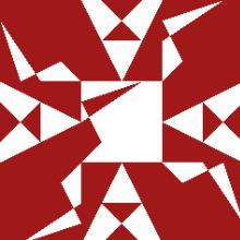 ncage's avatar