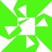 Ncage2's avatar