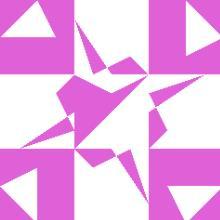 Ncarta99's avatar