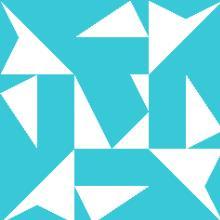 NCCNI's avatar