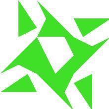NCguy's avatar