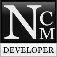 Ncm Developer