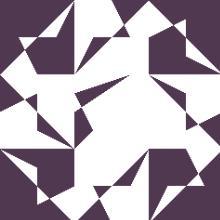 NCOLINA44's avatar