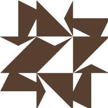 ncouch55's avatar