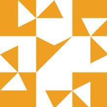 ncth's avatar