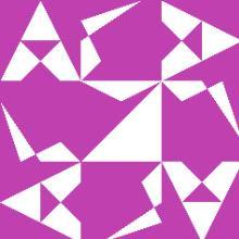 ncu's avatar
