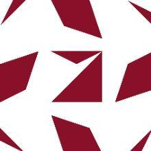 nd0911's avatar