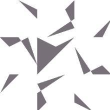 NdBot's avatar