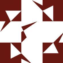 ndevel's avatar