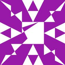 NDevine's avatar