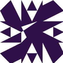 ndiaz2000's avatar