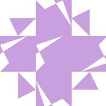 ndlucas's avatar