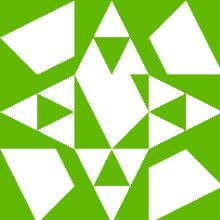 Ndoa's avatar