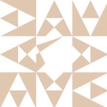 ndpace's avatar