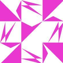 ndparks's avatar