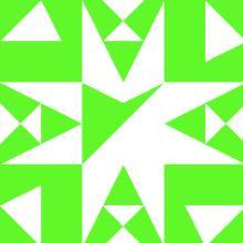 ndvidum_'s avatar