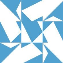 NE.TW's avatar