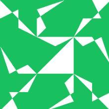 Ne0SiS's avatar